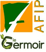 AFIP HAUTS DE FRANCE