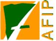 cropped-logo-afip.png