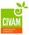 CIVAM