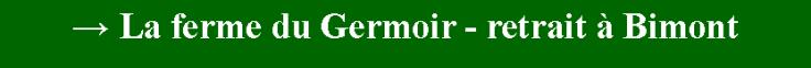 Retrait à Bimont