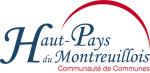 logo CCHPM