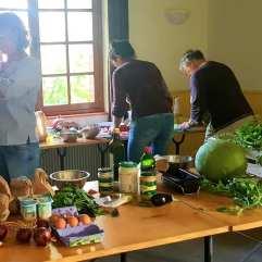atelier cuisine 1309